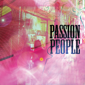passion people