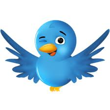 Tips for twitter marketing