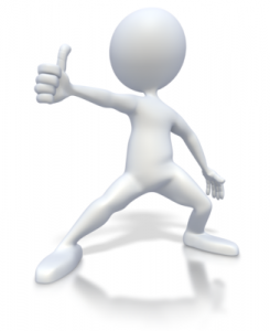 stick_figure_thumbs_up_pc_400_wht_inline