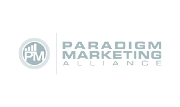 Paradigm Marketing Alliance
