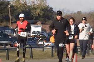 24-Hour-Run